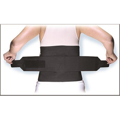 Double Pull Belt with Insert Option (102, 106)