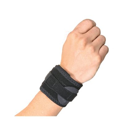 """Squeeze"" Ulnar Compression Wrap (2801)"