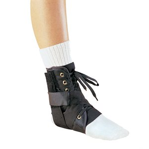 Webly® Ankle Orthosis (304)