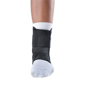 Webly Zap® Ankle Orthosis (314)