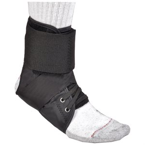 RAPID Zap™ Ankle Orthosis (318)
