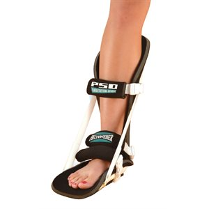 PSO™ (Plantar Stretching Orthosis) (333)