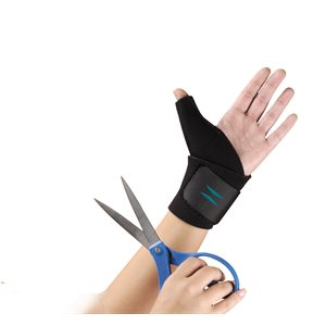 Trimable™ Thumb Orthosis (3810)