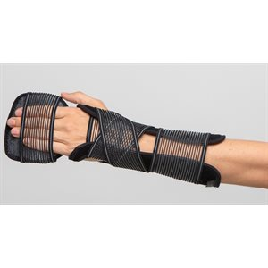TFO™ The Fracture Orthosis (475)