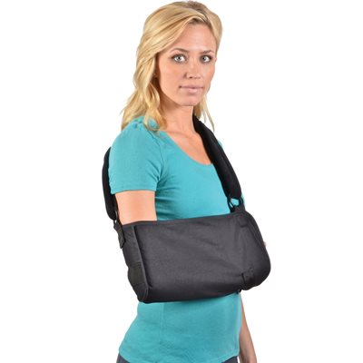 Gus Shoulder Immobilizing Sling (501)