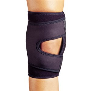 Shields® Hinged Patella Stabilizer (Original) (5675)